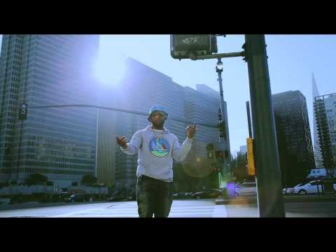 Youtube: Skipper feat. Iamsu! & Dave Steezy«That's My Word» (Official Video) Dir by Daghe & David Camarena
