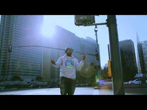 "Skipper feat. Iamsu! & Dave Steezy ""That's My Word"" (Official Video) Dir by Daghe & David Camarena"