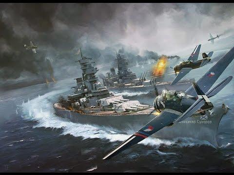 Czechoslovak bombers