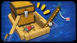 ✔ Minecraft: 10 Things You Didn't Know About Boats