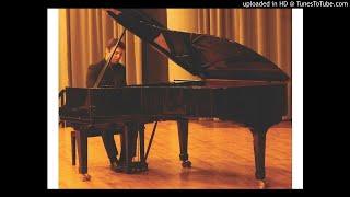 Mitropoulos' s Beatrice, Live by Apostolos Palios