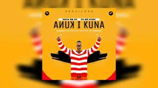 Pk mr konk new song WE NI KUNA official audio 2019