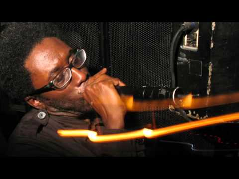 The Bug ft Spaceape 'Systems'(Unreleased Dubplate), Skeng Riddim