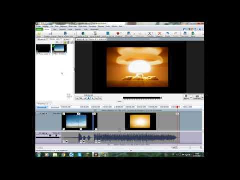 [TUTO]Comment bien utiliser Vidéopad! Avec code gratuit de la version