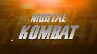 hard trap beat instrumental 2014 new mortal kombat rap hiphop beat prod by swatteambeatz