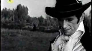 """Popioły"" (Ashes) - Film Polski, Fragment 2"