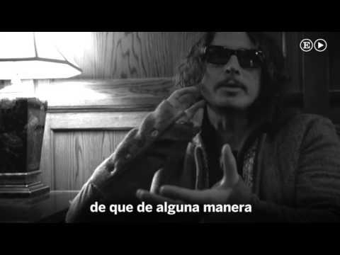 Muere Chris Cornell, líder de Soundgarden y Audioslave | Cultura