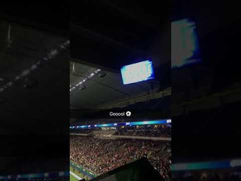 Mexico vs Bosnia gol San Antonio 2018