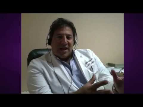 Breast Augmentation Fat Transfer