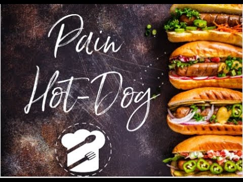 -|--recette-cookomix-pain-hot-dog-facile-au-thermomix--|--🍽-momix-cuisine-🍽--|-