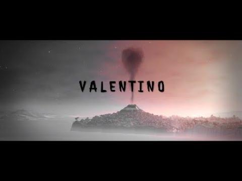 valentino-24kgoldn