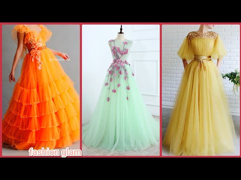 gorgeous-floor-length-tulle-embroidered-evening-maxi-dress/prom-gowns
