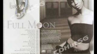 Brandy- Full Moon-Katarzis funky rmx