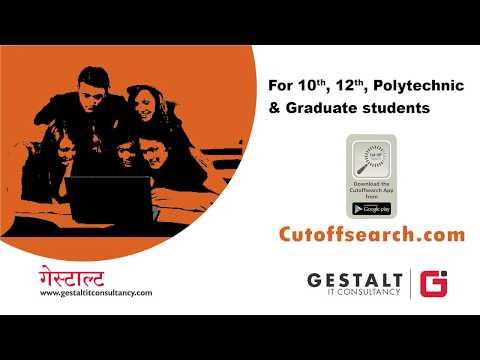 Admission of Poly | Engg | Direct II Yr Engg | Pharmacy | MBA | MCA | HMCT | Architecture