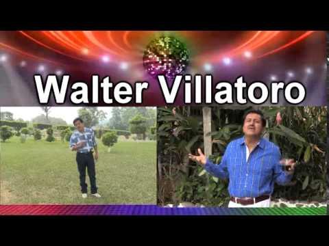 Walter Villatoro En concierto 2015