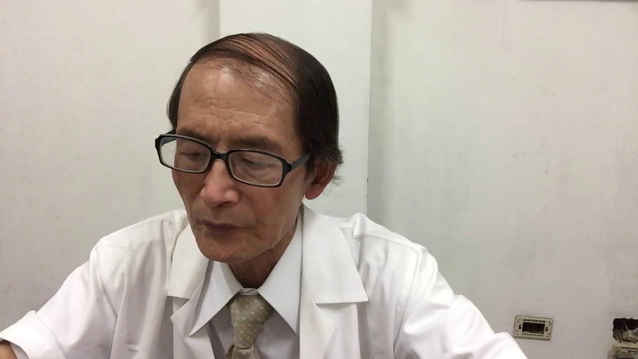 不射精:陳欽榮中醫師 - YouTube