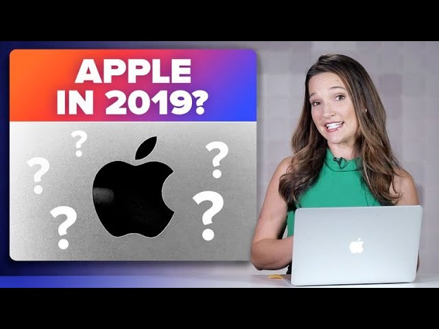 apple-in-2019-what-to-expect