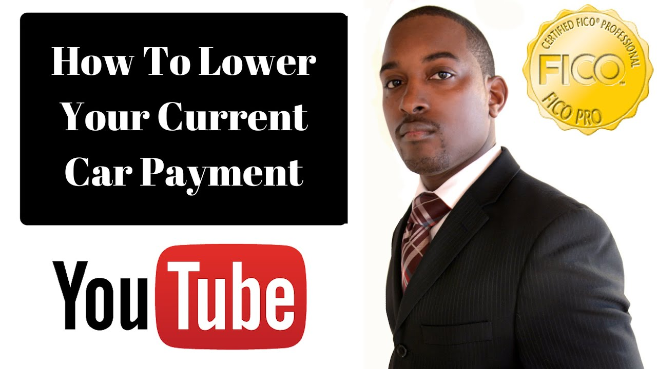 how to lower your car payment 850 club credit consultation youtube. Black Bedroom Furniture Sets. Home Design Ideas
