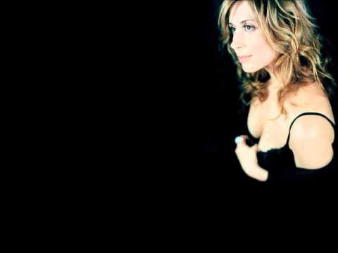 Lara Fabian   Concert Casino da Povoa de Varzim 2005