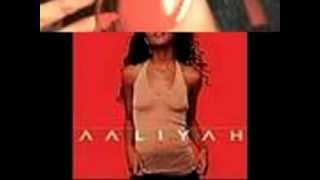 aaliyah - rock the boat(stedys smoove jazz remix).m4v