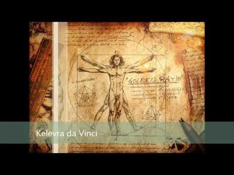 Kelevra da Vinci Dominator dj contest mix 2016