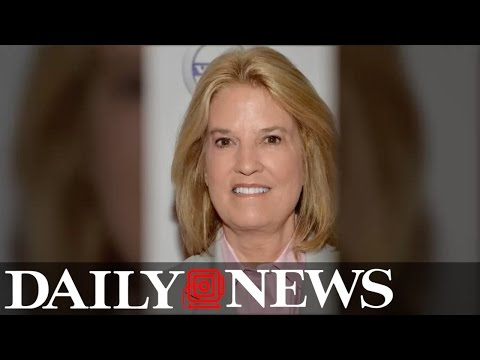 Greta gone! Van Susteren suddenly quits Fox News Channel
