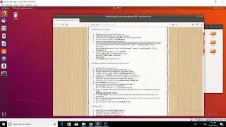 Installing Oracle Java/JDK 10 on Linux - Ubuntu (All versions ) | LATEST VIDEO 2018