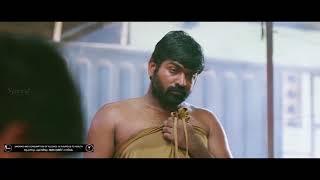 Vijay Sethupathi Released Malayalam Movies 2018 | Latest malayalam full 2018 | full hd 1080