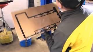 E92 M3 Rod Bearing Replacement DIY