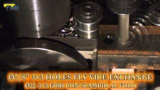 FMB - EXPLORER - FLY VICE EXCHANGE