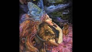 Saturnalia - Soul Song
