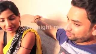 Sexy Video - Indian Sex HD Kamwali Bhabhi Masala