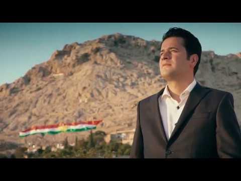 بهلێ بۆ سهربهخۆیی، ئازادی و ههبوونێ - YES to an Independent Kurdistan