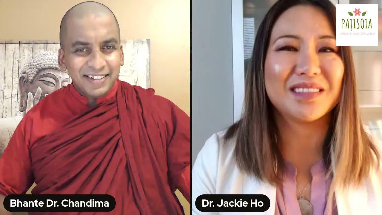 Download Asian Buddhist Diasporas & New Religious Movements in Canada | Ven. Dr. Chandima & Dr. Jacqueline Ho