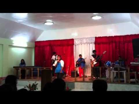 Music summer2012 - Banta