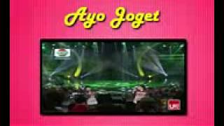 Lagu Rizky Ridho DAcademy 2 - Kal Ho Na Ho Mp3