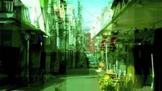 Loadr- No Dreams [HD]