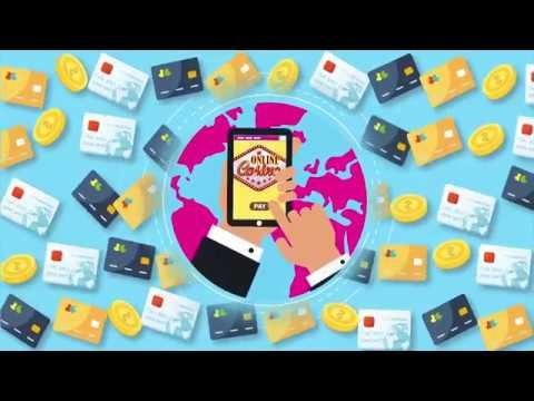 Neosurf Australia - Vouchers & Online Casino Accepting NeoSurf