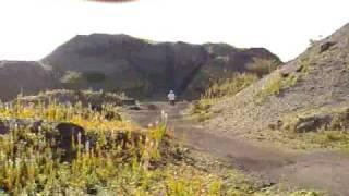 dirt bike 150cc 4 stroke hill climbs