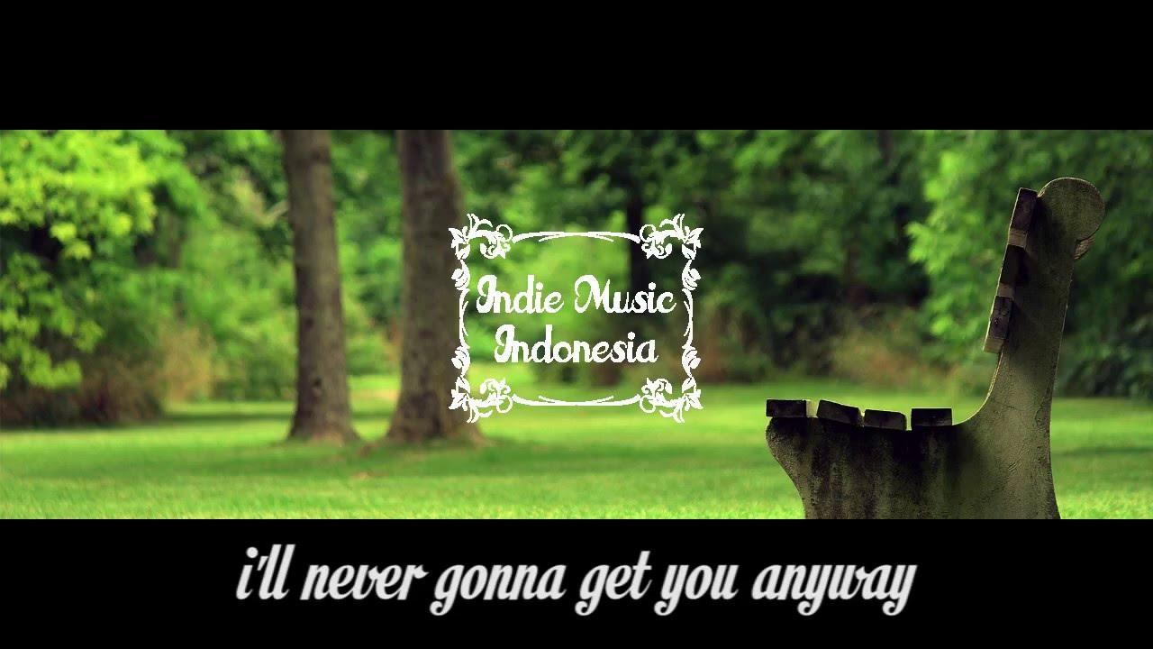 adhitia-sofyan-memilihmu-lyric-video-indiemusicindonesia