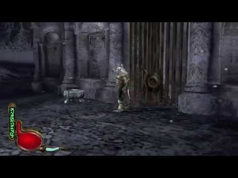 Legacy Of Kain - Defiance: Part 15 (HD) |