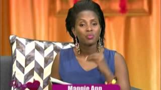 Wujjaala ne Maggie Ann Part B