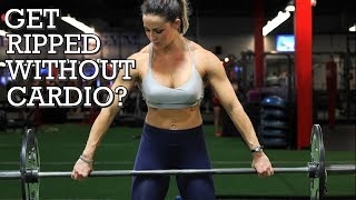 Burn Fat Faster | 15 Min. Full Body Workout | Barbell Complexes