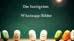 Die lustigsten Whatsapp Bilder