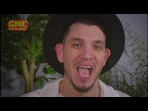 Die Woodys - Fichtl's Lied Remake | Jarred Land Project 4K