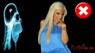 Download Μαριάννα Ντούβλη (Ν)τούβλη - Marianna Ntouvli (Remix ) MP3 song and Music Video