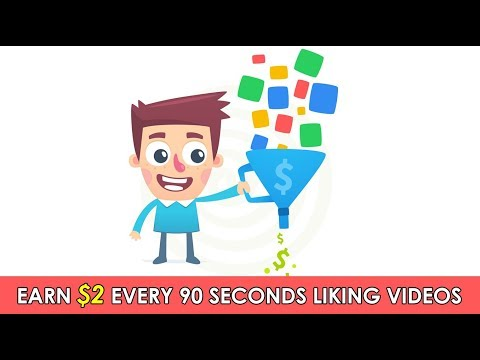 earn-$2-every-90-seconds-liking-videos-(free-paypal-money)