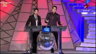 Desifunz Net Big Star Entertainer Awards 720p part4