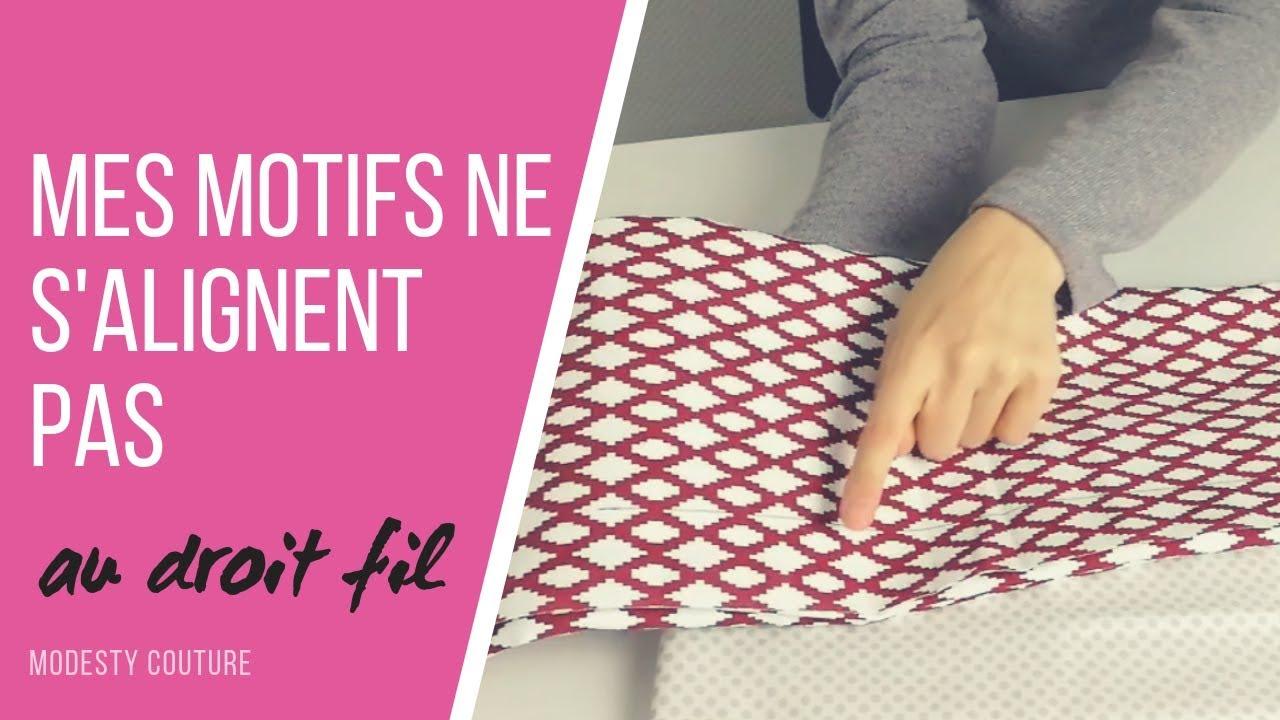 Faire Dans FilQue Du Sont Pas Le Les Ne Motifs Droit Tissu qGzMVjULpS