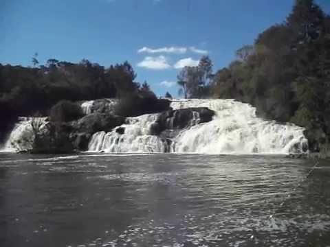 Tijucas do Sul Paraná fonte: i.ytimg.com